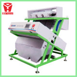 Classificador da cor da máquina da agricultura (MX3)