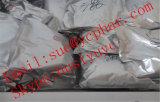 Het Poeder Eplerenone CAS 107724-20-9 van het Hormoon van de progesterone