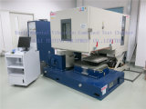 Аттестованная CE влажность температуры & совмещенная вибрацией камера относящого к окружающей среде испытания