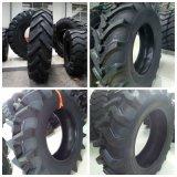 Pneumatico di /Agricultural del pneumatico del trattore del pneumatico dell'azienda agricola