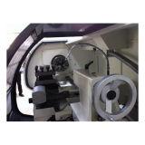[شنس] مخرطة [كنك] معدن عمليّة قطع مخرطة آلة ([ك6150ت])