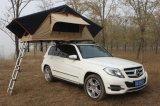 tenda supplementare della parte superiore del tetto dell'automobile delle tende di campeggio del CE fuori strada 4WD grande con migliore qualità