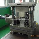 La couverture de cylindre la lingotière de moulage mécanique sous pression pour la garniture