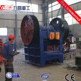石造りの石の粉砕機の顎粉砕機の製造業者のための機械装置の粉砕機
