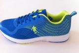 Дешевый спорт высокого качества цены обувает обувь идущих ботинок оптовую