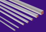De Vierkante Staven van het roestvrij staal van Baosteel