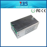 LED Switching Power Supply 5V2a 10W