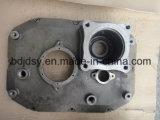 Mecanismo diferencial de usinagem CNC de alta qualidade