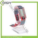 Klassieke EV1 1K Geweven Manchet RFID MIFARE voor Gebeurtenissen
