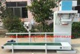 Macchina imballatrice di Muti-Funzione automatica tecnica avanzata/macchina per l'imballaggio delle merci