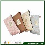 Factory Sale Eco-Friendly Women Cosmetic Bag