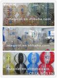 Bola de parachoques inflable de Zorbing (MIC-963)