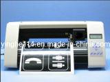A3 для настольных ПК виниловых режущий плоттер
