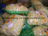 Изготовления свежего овоща машины упаковки перца и машины плодоовощ упаковывая сразу