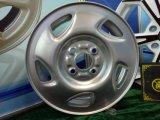 Ponto baixo na roda de imitação da liga de alumínio do preço (6J*15)