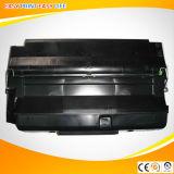 Cartucho de toner compatible de la salida rápida 3350 para Panasonic uF 585/595