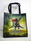 Пираты PP из ламинированной мешок