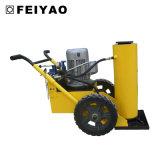 China Mobile Ydd-Series Feiyao precio agradable trazo largo cilindro hidráulico