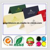 Processo Cmyk Sheetfed Tinta para impressão em offset