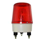 Licht van de Weg van de Veiligheid van de Waarschuwing van de sirene en van de Stroboscoop het Lichte Opvlammende
