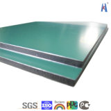 Precio material de Contruction ACP del edificio