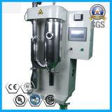 Laboratório/fabricante do secador de pulverizador experiência piloto