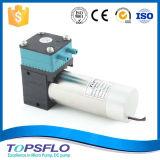 Micro Diaphragm Pump (tf30a-a inktpomp)