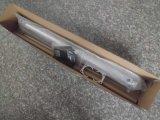 304 Edelstahl-UVreinigungsapparat/Sterilisator 10g Strömungsgeschwindigkeit + chinesisches Gefäß der Lampen-35W