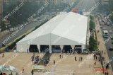 Large esterno Wedding Marquee Tent con Glass Wall da vendere