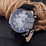Wristwatch способа многофункциональный