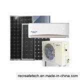 Хорошее соотношение цена солнечной системы кондиционирования воздуха