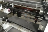 Registro de Color computarizado de alta velocidad a la prensa de rotograbado