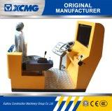 De Simulator van de Opleiding & van het Onderzoek van de Greep van de Muur van het diafragma