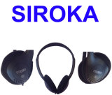 2017 heißer verkaufen3.5mm Jack Computer-Kopfhörer/Kopfhörer für MP3