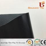 Jacquard polyester Oxford enduit de PVC pour sac de tissu