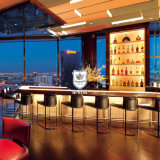 W 호텔 상한 가구를 위한 파이브 스타 W 호텔 가구 침실 디자인