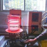 Подогреватель магнитной индукции Ce Approved для ковать болтов