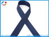 Bleu-foncé respectueux de l'environnement de 7/8 pouce pour des accessoires de sac