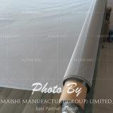 Fina tela de alambre de acero inoxidable