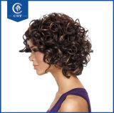 최신 판매 Malaysian/페루 머리, 브라질 사람의 모발, 페루 머리