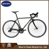 自転車の工場18速度のShimanoソーラ3500カーボンフォークの道のバイク(RD12)