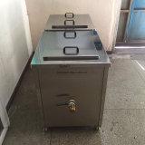 Produto de limpeza por ultra-som / Máquina de Lavar Roupa Ce/RoHS/ISO