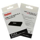22*42мм 22*80мм на 2 м2 Ngff SSD для внешних USB 3.0 Conveter взаимосвязи печатных плат Адаптер Flash Disk