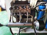 Pompa Waterjet dell'azionamento diretto per la tagliatrice Waterjet; Pompa Waterjet dell'azionamento diretto