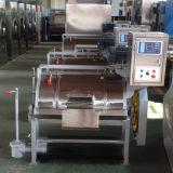 La machine à laver commerciale évalue 15kg/20kg/30kg/50kg/70kg/100kg