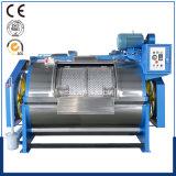 Große Kapazitäts-Edelstahl-industrielle Gebrauch-Waschmaschine (GX)