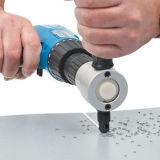 Het om metaal te snijden, Hulpmiddel van de Snijder, Snijder Versi