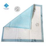 小さい動物のための極度の吸収性ペット子犬の洗面所のトレーニングの小便のパッド