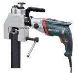 Скашивать и автомат для резки трубы конструкции узкой части ISO-76c с ценой по прейскуранту завода-изготовителя