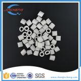На складе! Керамические Raschig кольцо, кислоты и теплового сопротивления 10мм